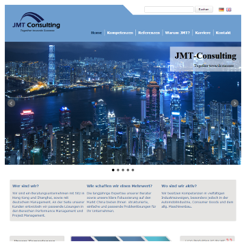 JMT-Consulting